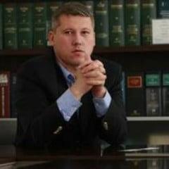 Predoiu: Ciolos a fost ales din septembrie pentru functia de comisar