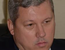Predoiu: Cum poate fi lamurita galceava publica iscata de USL in proiectul Rosia Montana