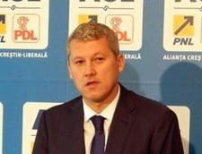 Predoiu: Guvernului Ponta ii este frica sa infiinteze sectii suplimentare de vot