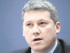 Predoiu: Intreaga raspundere pentru organizarea alegerilor in CSM apartine Consiliului