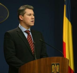 Predoiu, Kovesi si membrii CSM discuta cu magistratii despre criza economica