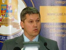 Predoiu: Modificarea legii ANI a fost un regres