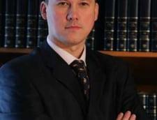 Predoiu: O forta politica noua, de centru dreapta - solutia pentru Romania - Interviu Ziare.com
