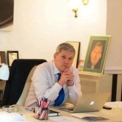 Predoiu: Orban nu poate sterge cu buretele palmaresul sau pentru PNL in acest moment - Zero!