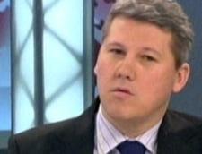 Predoiu: PSD insista sa-si puna un secretar de stat