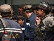 Predoiu: Premierul sa organizeze urgent un dialog cu minerii de la Rosia Montana