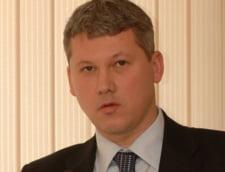 Predoiu: Raportul CE pe Justitie nu va fi unul critic