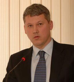 Predoiu: Soarta urmatorului raport CE, in mainile magistratilor si ale Parlamentului