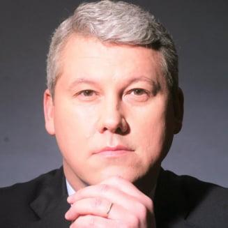 Predoiu: Tariceanu a oferit o declaratie pe post de viagra politica, Dragnea chitaie ca un soricel
