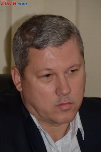 Predoiu, despre candidatul Macovei la Cotroceni: Nu ne mai poate privi in ochi