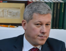 Predoiu, despre implicarea lui Basescu in Gala Bute: Ori de cate ori venea la sedintele de guvern...