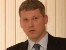 Predoiu a preluat Ministerul de Externe (Video)