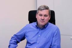 "Predoiu explica ""absenta fortuita"" de la validarea lui Iohannis"