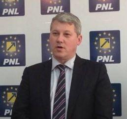 Predoiu explica de ce PNL nu a vrut interimatul la Capitala si ii lauda pe liberalii care candideaza