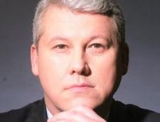 Predoiu ii da replica politicianului care a acuzat Romania ca exporta infractori: Nu cumva coruptii au transformat Italia in raiul infractorilor?