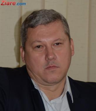 Predoiu l-a spulberat pe Falca: Peste 13.000 de PDL-isti il vor candidat la prezidentiale