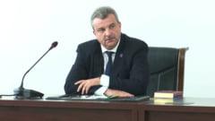 Prefectul ALDE de Buzau, printre cei 24 de reprezentanti ai guvernului Orban in teritoriu numiti ilegal