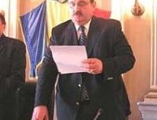 """Prefectul Aradului duce in justitie consiliul local pentru hotarari """"ilegale"""""""
