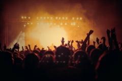 Prefectul Capitalei: Cei care merg in cluburi sau la festivaluri trebuie sa prezinte la intrare dovada vaccinarii