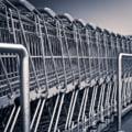 Prefectul Capitalei doreste solutii pentru aglomeratia din magazine. Ce reguli trebuie respectate in perspectiva Sarbatorilor Pascale