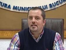 Prefectul Capitalei il trimite in instanta pe primarul sectorului 1