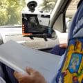Prefectul Capitalei suspenda temporar sustinerea probelor teoretice si practice pentru obtinerea permisului de conducere