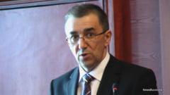 Prefectul Florin Sinescu: Suntem in grafic cu toate actiunile prevazute de programul alegerilor