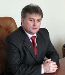 Prefectul Ionel Ciunt - posibil candidat al PSD pentru functia de primar al Zalaului