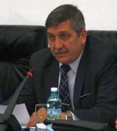 Prefectul Lucian Simion vrea sa atace pe contencios Regulamentul debransarilor