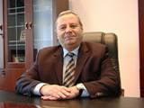 Prefectul Sibiului va face donatii la Fondul de Solidaritate al lui Boc