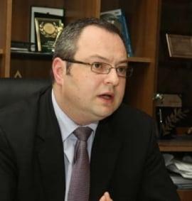 Prefectul ameninta primariile cu sanctiuni