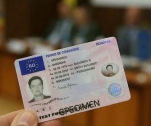 Prefectul de Arges a cerut anularea a inca 10 permise auto obtinute fraudulos