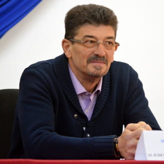 Prefectul de Caras-Severin si-a dat demisia, dupa ce a fost plasat sub control judiciar