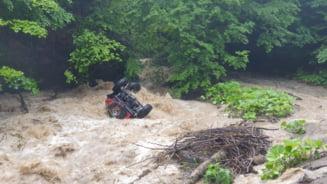 Prefectura Bacau, despre concursul in care si-a pierdut viata Adrian Cernea: Avea toate avizele necesare, pilotii fiind informati despre avertizarile meteo