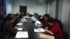 Prefectura ia initiativa pentru acesarea banilor europeni destinati integrarii romilor