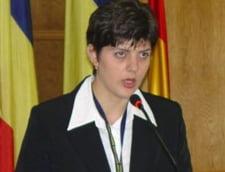 Pregatiri pentru summit-ul mondial al procurorilor generali, de la Bucuresti