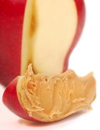 Pregatit pentru noul an? Alimente care te ajuta sa faci fata stresului