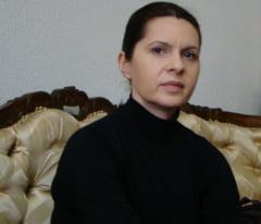 Preia PNL guvernarea? La Cotroceni inveti cel mult de unde sa aprinzi lumina Interviu cu Adriana Saftoiu