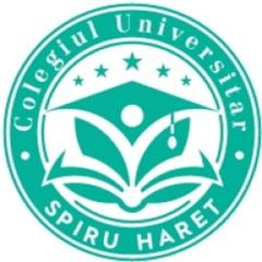 Preinscrie-te online la Colegiul Universitar Spiru Haret si nu platesti taxa de inscriere