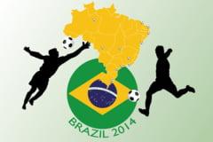 Preliminariile Campionatului Mondial: Rezultate, clasamentele finale si echipele calificate