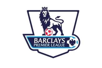 Premier League: Avancronica etapei si ponturi la pariuri