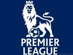 Premier League: Rezultatele etapei cu numarul 21