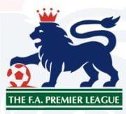 Premier League: Rezultatele inregistrate sambata