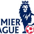 Premier League: Victorii pentru Manchester City si Tottenham
