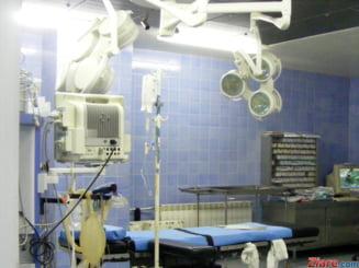 Premiera: Inspectorii ITM au descins noaptea la Spitalul de Urgenta Craiova