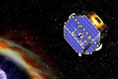 Premiera: NASA a descoperit materie extraterestra dincolo de sistemul solar