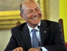 Premiera: Proiect al lui Basescu, sustinut de PNL - Este o idee binevenita - Interviu