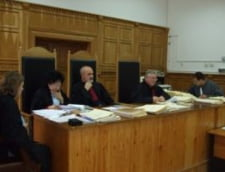Premiera: Tribunalul Vrancea publica online sentintele judecatoresti