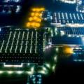 Premiera Daimler la Sebes: Produce cutii de viteze cu 8 trepte cu 500 de noi angajati