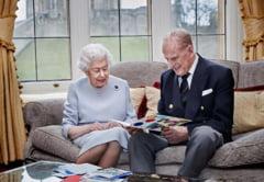 Premiera din anii 1980: Regina Elizabeth a II-a va petrece Craciunul la Castelul Windsor